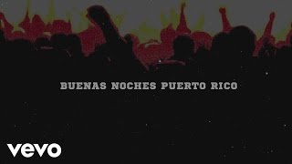 J Alvarez - Intro (Lyric Video)