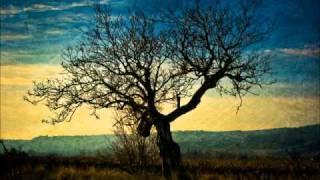Watch Blackfield Lullaby video