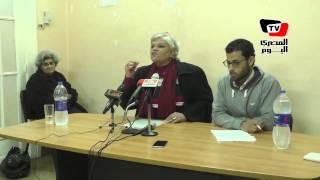 «سيف الدولة» تطالب المعتقلين بإنهاء إضرابهم عن الطعام