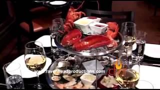Char Steakhouse - NJ's Premier Steakhouse