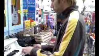 Watch Zug Izland Dreams video