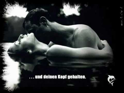 James Blunt - Goodbye my lover german lyric