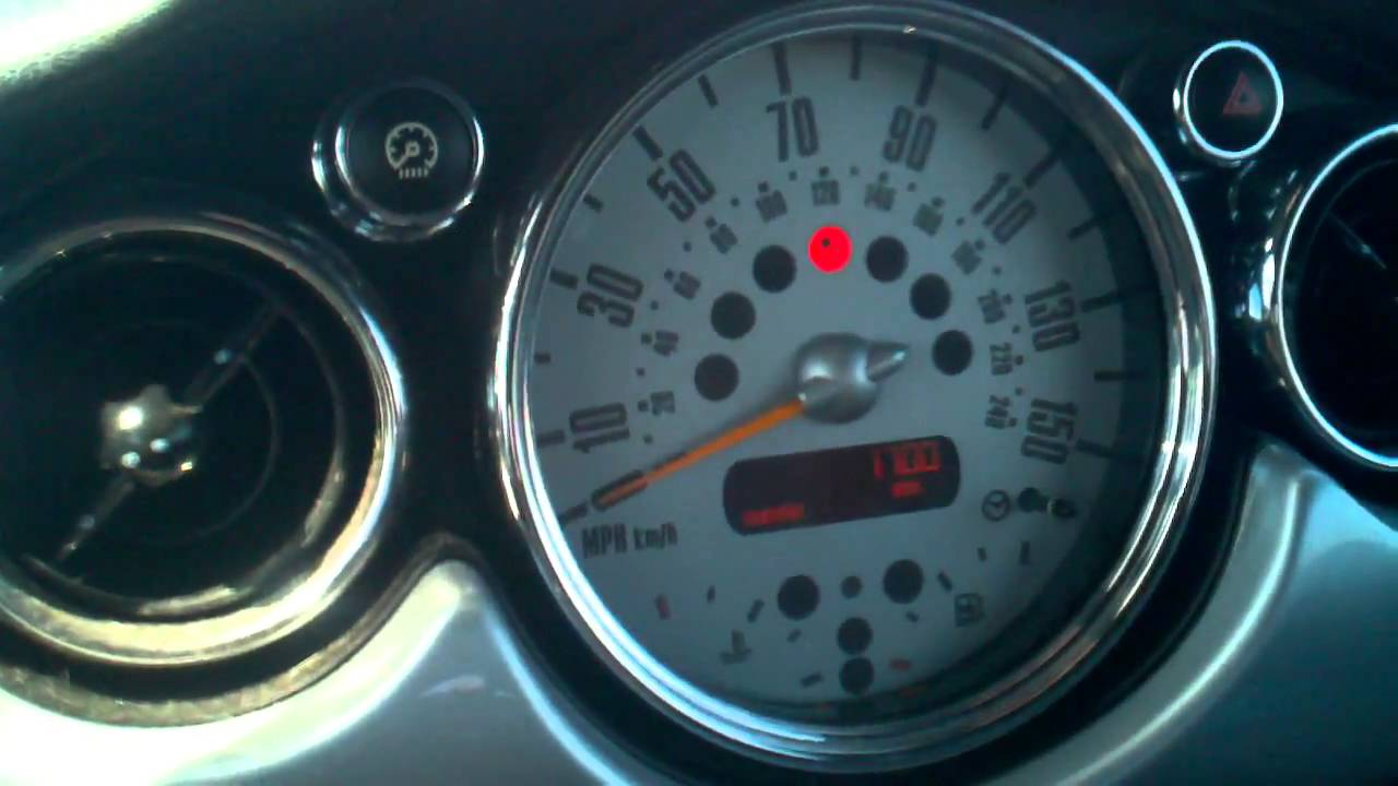 Mini Cooper Dashboard Symbols Carburetor Gallery