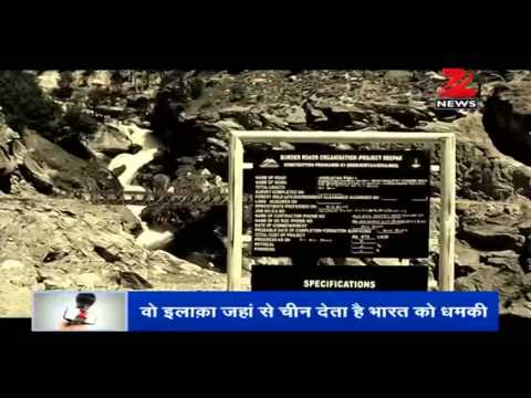 Dna: Political Implications Of Dera Sacha Sauda's Support To Bjp video