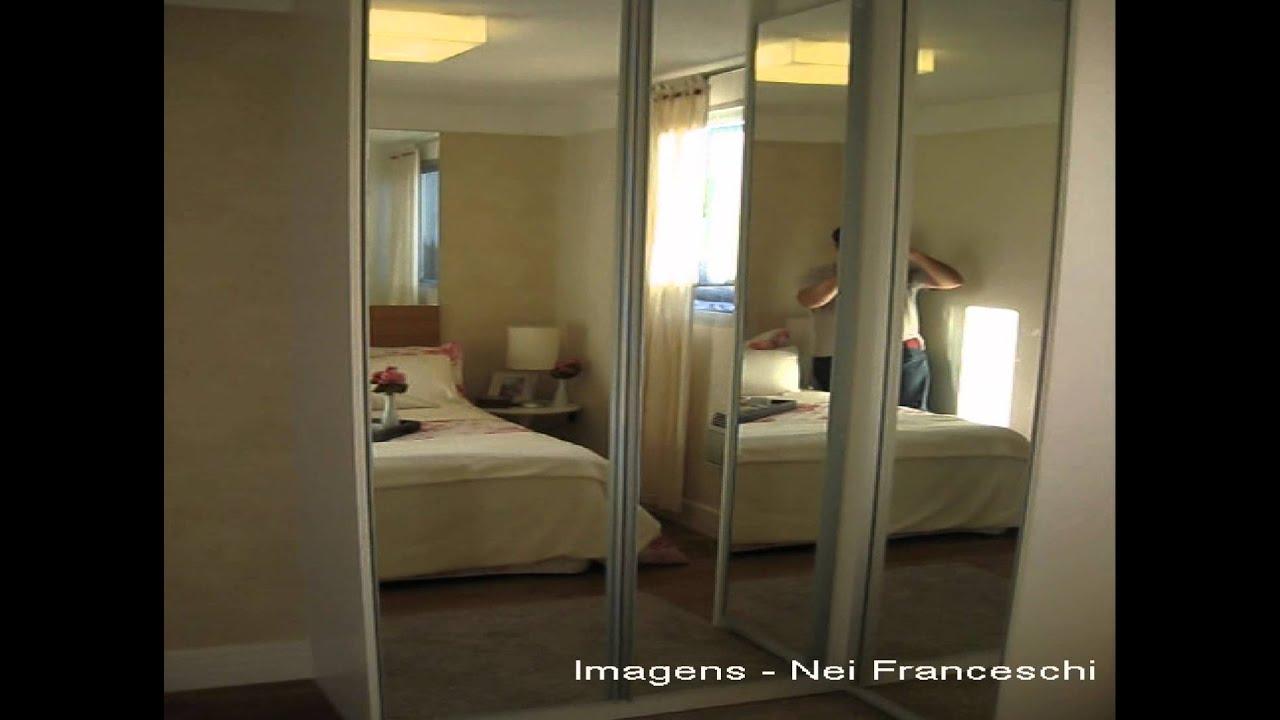 Hd Wallpapers Moveis Planejados Para Quarto De Casal De  ~ Quarto Casal Planejado Para Apartamento Pequeno
