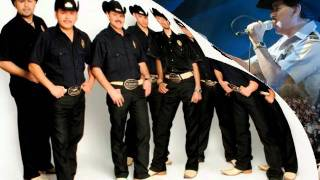 download lagu Patrulla-81 Mix gratis