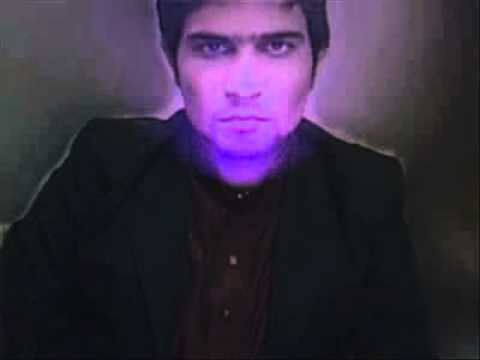DJ AMIR BACHANA-BILAL KHAN REMIXED (XTUBE)