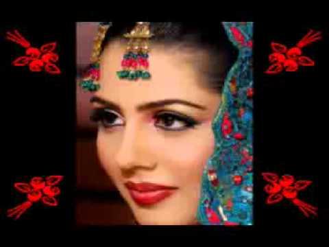 Be Waris Ki Dhal Ranbir Badwasani Lakhmi Chand Haryanvi Ragni Jyani Chor   Youtube video