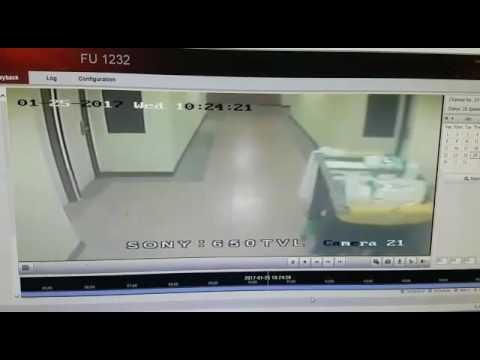 Воровство из сейфа в отеле чем