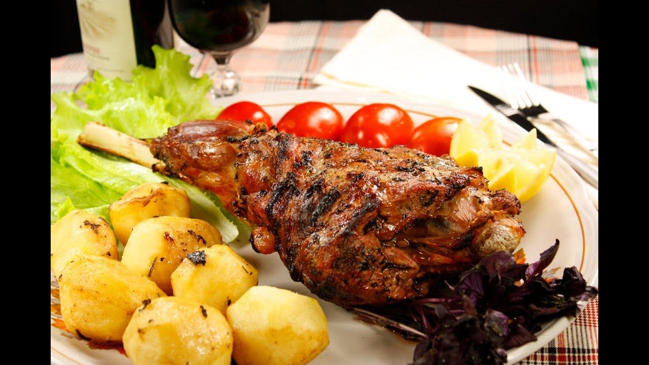 Серж маркович рагу из кролика рецепт