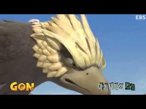 Phim hoạt hình 3D mới nhất   Thế giới những loài động vật vui nhộn
