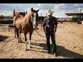 Rope, Ride and Rally: Cowboys of Tucson Never Give Up