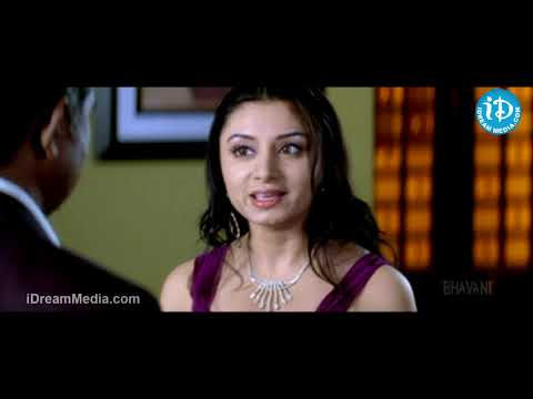 Pappu ( 2010) - Full Length Telugu Film - Krishnudu - Deepika - Subbaraju video