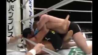 Бои без правил! Федор Емельяненко Лучшие (HD-качество) MMA