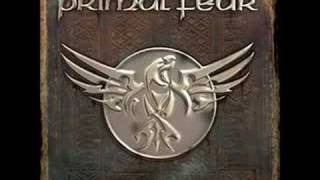 Watch Primal Fear Smith & Wesson video
