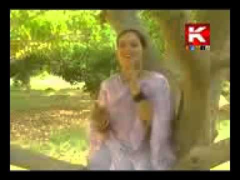 Sik main ala sik main (sagar sindhi) watch and download sindhi...