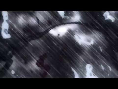 Inherited Will - Determinação Herdada / Melhor AMV de One Piece Legendado PT-BR