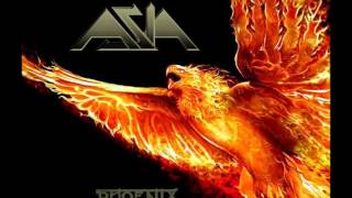 Watch Asia Shadow Of A Doubt video