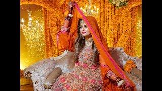 Biggest Mehndi Ceremony 2017  International Weddin