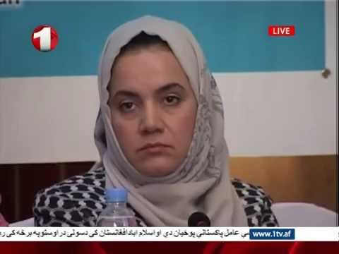 Afghanistan Dari News 29.10.2015 خبرهای افغانستان