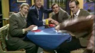 Monty Python -