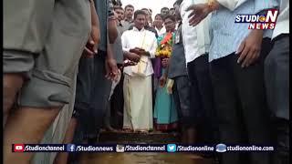Praja Sankalpa Yatra : YS Jagan Reached 187th Day