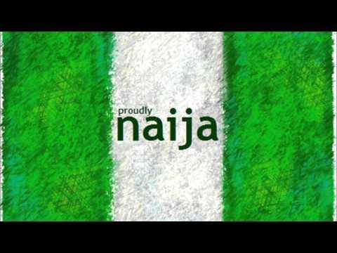 Best Naija Songs mix 20132014