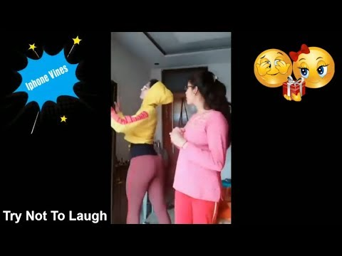 Funny Video || Try Not To Laugh | Most Funny Viral Video | Indian Funny Videos || Whatsapp Video #3