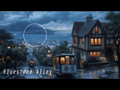 [Music box Cover] Wei Congfei - Bluestone Alley