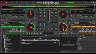 DJ KUN Remix   Marshmello Find Me & Flash Funk