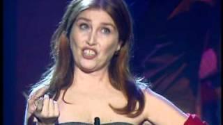 Monologo Los Cuernos - Veronica Forque