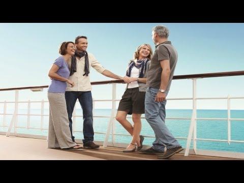Interviews und Kundenmeinungen zur Mein Schiff 1