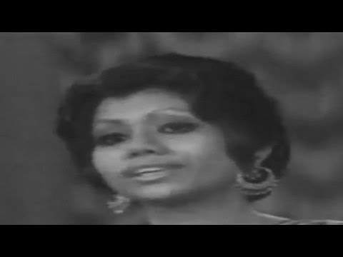 Runa Laila - Mera Babu Chail Chabila Original