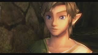 Wolf RunPlay Ep. 1   Legend of Zelda: Twilight Princess HD