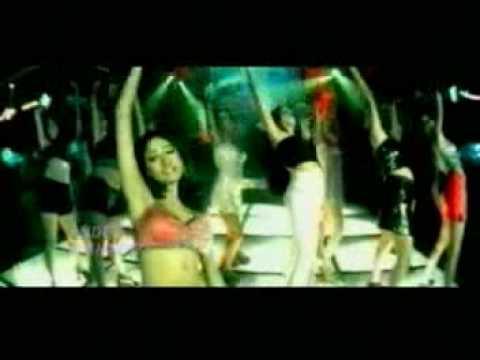 Nazar Nazer Mei Dil Ka Pata Chalta Hai video
