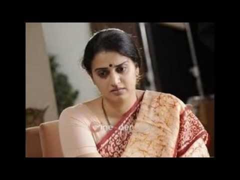 Pavitra Lokesh video