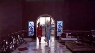 Hinde Music from Andaleeb El Do2y اغنيه من فلم عندليب الدقي