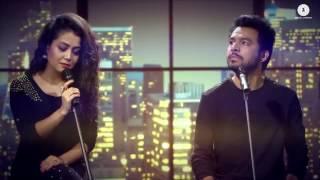 Mile Ho Tum - Neha Kakkar's Version | Tony Kakkar  Zee Music Company