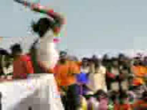 Janta Raja Samajik Swatha Chunabhatti video
