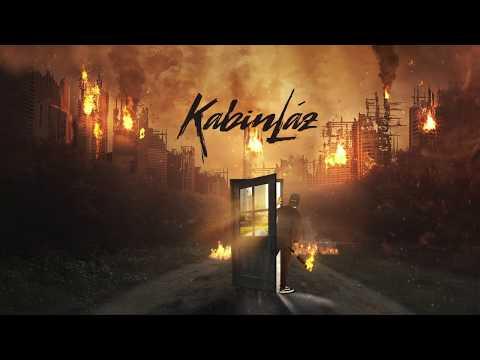 KabinLáz - Az utolsó (Hivatalos szöveges videó)