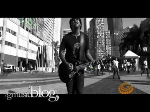 Melhores Músicas Gospel - Thalles Roberto -  Deus da Minha...