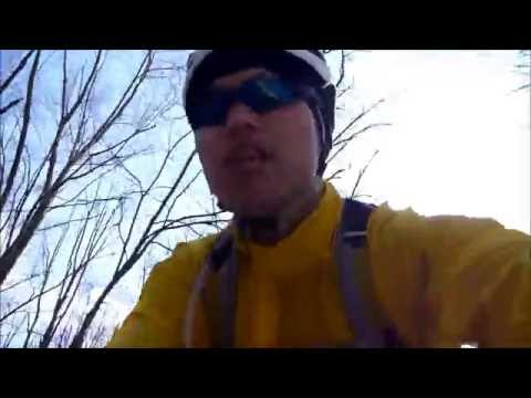 Pennsylvania Dutch 55 Mile Ride