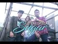 STEREOKILLA - SUGAR (OFFICIAL MUSIC VIDEO) MP3