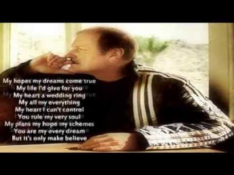 Collin Raye - It