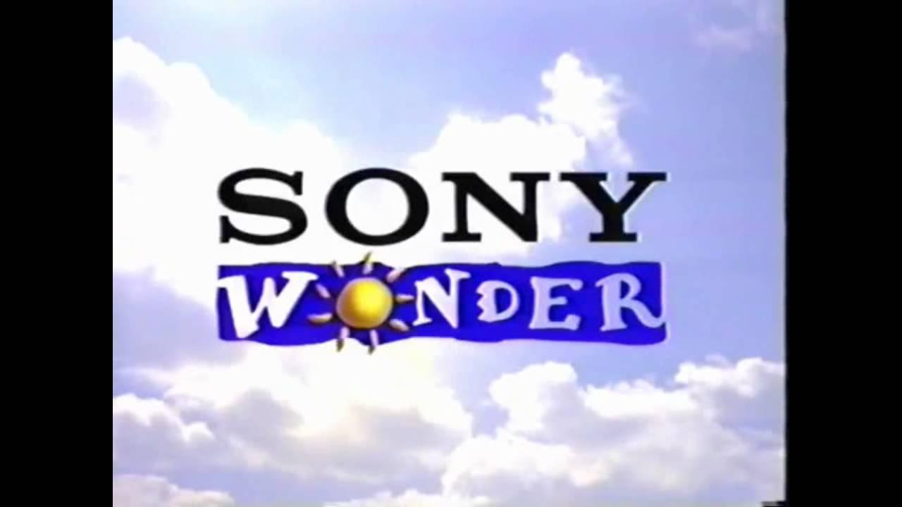 Sony Wonder w/Remake Music/Sesame Workshop/Cookie Jar ...