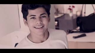 Siddhartha nigam new short film runsiddrun