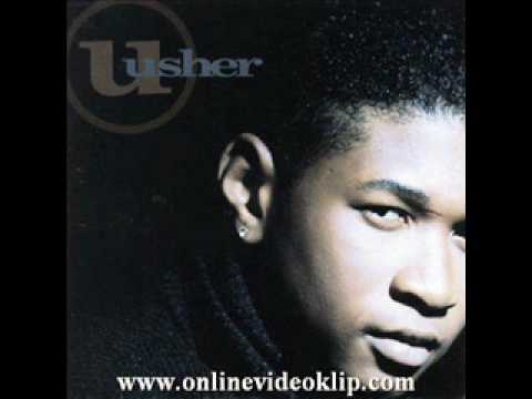 Usher - Rock Wit