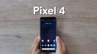 Is This the Pixel 4 We Want?