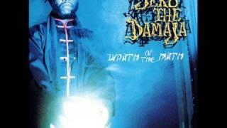 Watch Jeru The Damaja Revenge Of The Prophet part V video