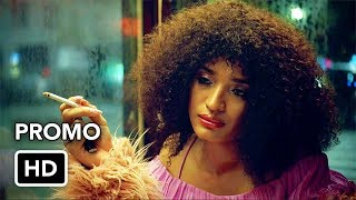 """Pose 1x06 Promo """"Love Is The Message"""" (HD)"""